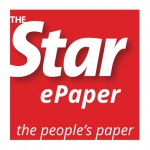Star Publications Promo Code