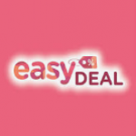 Easy Deal Promo Code