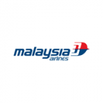 Malaysian Airlines Promo Code
