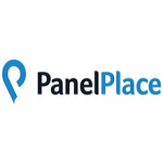 PanelPlace Education (MY) Promo Code